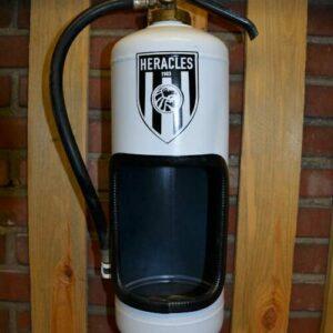 Heracles Brandblusser