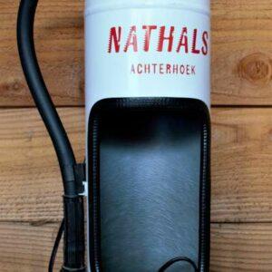 Nathals Achterhoek