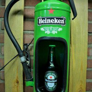 Heineken Blusser