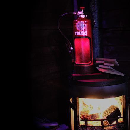 Mancavehandel.nl - Nr1 in Brandblusserlampen!