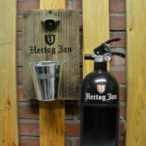 combi deal Hertog Jan
